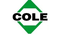 Cole24.pl